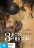 3 Acts of Murder is the best movie in Emma Booth filmography.