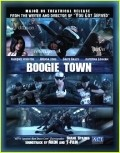 Boogie Town is the best movie in Katerina Graham filmography.