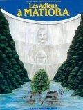 Proschanie is the best movie in Maya Bulgakova filmography.