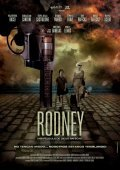 Rodney - movie with Valentina Bassi.