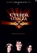 Eterna Magia - movie with Malu Mader.