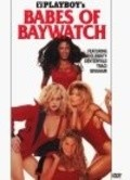 Playboy: Babes of Baywatch - movie with Pamela Anderson.