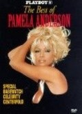 Playboy: The Best of Pamela Anderson - movie with Pamela Anderson.
