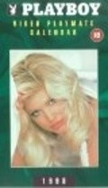 Playboy Video Playmate Calendar 1998 is the best movie in Kelly Monaco filmography.