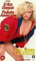 Playboy Video Playmate Calendar 1991 - movie with Pamela Anderson.