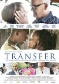 Transfer is the best movie in Mehmet Kurtulus filmography.