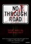 No Through Road - movie with Ray Barrett.