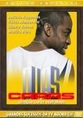 Duas Caras is the best movie in Stenio Garcia filmography.