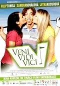 Veni, vidi, vici is the best movie in Sandra Novakova filmography.