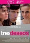 Tres deseos is the best movie in Antonio Birabent filmography.