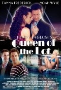 Queen of the Lot - movie with Peter Bogdanovich.