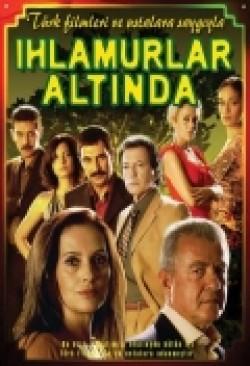 Ihlamurlar altinda is the best movie in Nur Surer filmography.