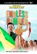 Endless Bummer is the best movie in Ray Santiago filmography.