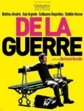 De la guerre film from Bertrand Bonello filmography.