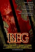 Beg - movie with Tiffany Shepis.