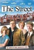 The Street - movie with Timothy Spall.