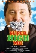 Super High Me is the best movie in Greg Proops filmography.