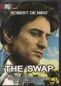 The Swap - movie with Sybil Danning.
