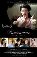 Boutonniere - movie with Zachary Quinto.