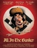 All in the Bunker - movie with S. Scott Bullock.