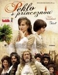 Peklo s princeznou is the best movie in Zlata Adamovska filmography.