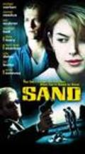 Sand - movie with Denis Leary.