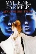 Mylene Farmer: Mylenium Tour is the best movie in Mylene Farmer filmography.
