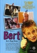 Bert is the best movie in Yvonne Lombard filmography.