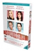 Cutting It  (serial 2002 - ...) is the best movie in Sarah Parish filmography.