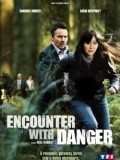 Encounter with Danger - movie with Gary Chalk.