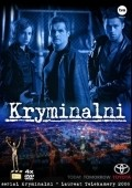 Kryminalni is the best movie in Marek Wlodarczyk filmography.