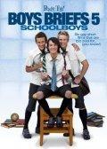 Boys Briefs 5 is the best movie in Manish Dayal filmography.