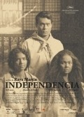 Independencia is the best movie in Alessandra de Rossi filmography.
