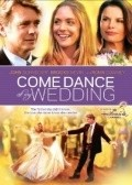 Come Dance at My Wedding film from Mark Jean filmography.