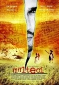 Multeci - movie with Numan Acar.