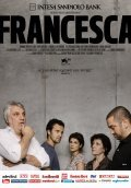 Francesca is the best movie in Teodor Corban filmography.