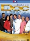 Doc is the best movie in Ron Lea filmography.
