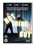 Not Going Out  (serial 2006 - ...) - movie with Miranda Hart.