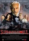 Supravietuitorul is the best movie in George Mihaita filmography.
