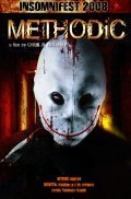 Methodic film from Chris R. Notarile filmography.