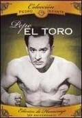 Pepe El Toro is the best movie in Freddy Fernandez filmography.