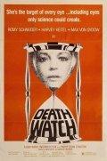 La Mort en direct is the best movie in Bernhard Wicki filmography.