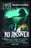 No Answer - movie with Stacy Haiduk.