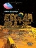 Escramble is the best movie in Bryan Iguchi filmography.