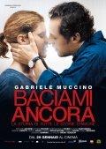 Baciami ancora is the best movie in Pierfrancesco Favino filmography.