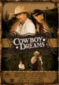 Cowboy Dreams - movie with Danny Trejo.