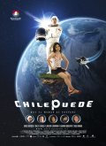 Chile puede is the best movie in Hugo Arana filmography.