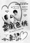 Tao se feng yun - movie with Margaret Tu Chuan.