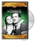 Nosotros, los pobres is the best movie in Pedro Infante filmography.