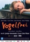 Vogelfrei is the best movie in Liubomiras Lauciavicius filmography.